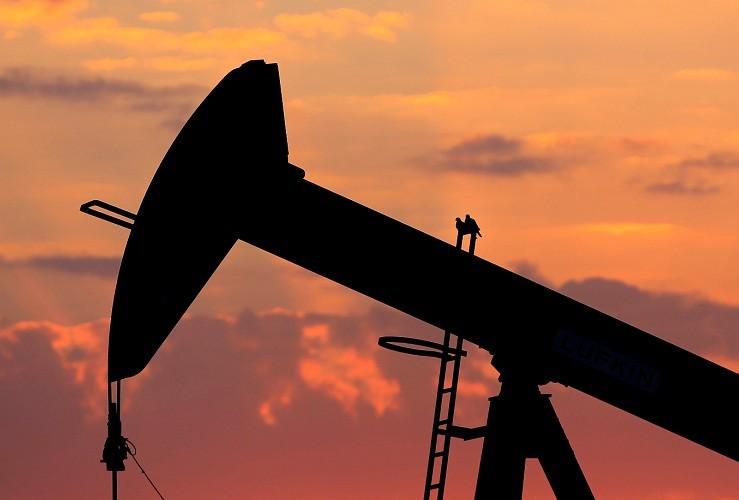 Empresarios deben aprovechar alivio petrolero